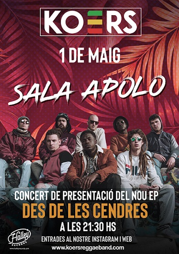 apoloep2